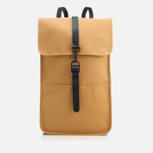 RAINS Backpack - Beige