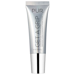 Prebase de sombra de ojos Get a Grip Endurance de PÜR 8,5 g