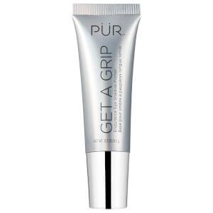 PÜR Get a Grip Endurance primer occhi 8,5 g