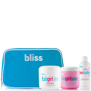 bliss Beach Bod Toning Trio