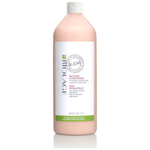 Biolage R.A.W. Recover Conditioner 1000ml