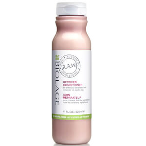 Biolage R.A.W. Recover Conditioner 325ml