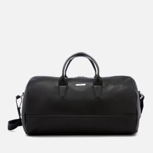HUGO Men's Element Holdall Bag - Black