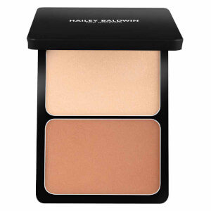ModelCo The Filter Contour & Glow Powder