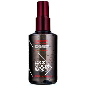 Lock Stock & Barrel Freestyl Protein Gel 100ml