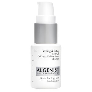 ALGENIST Firming and Lifting Eye Gel 15ml