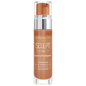 Bourjois Sculpt Bronze 15 ml