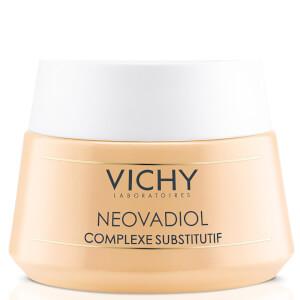 Vichy Neovadiol Compensating Complex Moisturizer, 1.69 Fl. Oz.