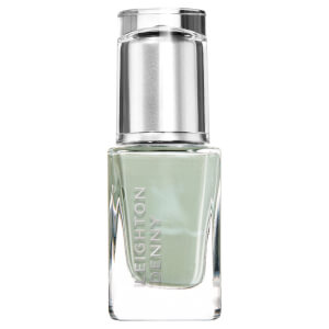 Leighton Denny Secrets of The Souk Nail Varnish Collection - Oasis of Mint 12ml