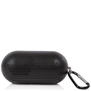 iTek Mini Capsule Speaker - Black