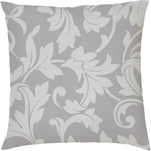 Regal Cushion - Neutral (45 x 45cm)