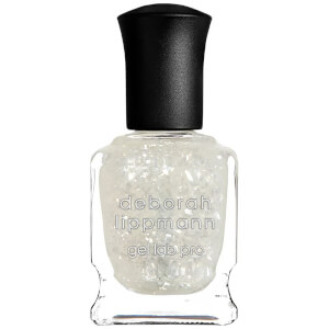 Deborah Lippmann Gel Lab Pro Colour This Magic Moment 15ml