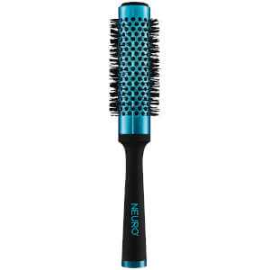 Brosse Ronde Thermale Neuro Round Titanium Thermal Brush Paul Mitchell – Petite