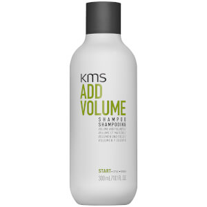 KMS Add Volume Shampoo 300 ml