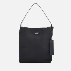 PS by Paul Smith Women's Bucket Bag - Black