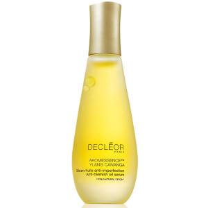 DECLÉOR Aromessence Ylang Cananga Anti-Blemish Oil Serum