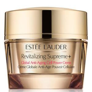 Estée Lauder Revitalizing Supreme + Global Anti-Aging Cell Power Crème 30ml