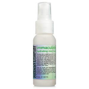 SIRCUIT Skin Immaculate Mist+ Hydrating Mist for Problem Skin