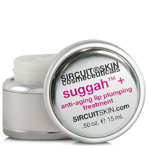 SIRCUIT Skin Suggah+ Anti-Aging Lip Plumping Treatment