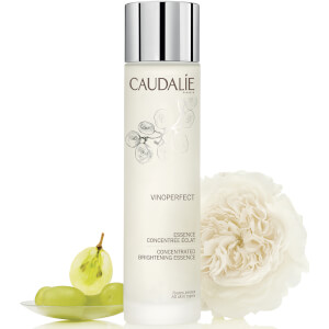 Caudalie Vinoperfect Concentrated Brightening Essence 150ml: Image 3