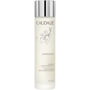 Essência Luminosa Concentrada Vinoperfect da Caudalie 150 ml