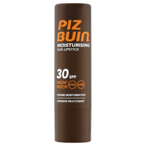 Piz Buin Moisturizing Sun Lipstick SPF30 4.9g