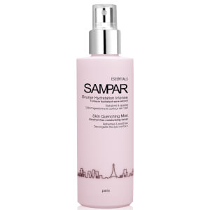 쌍빠 스킨 퀜칭 미스트 200ML (SAMPAR SKIN QUENCHING MIST 200ML)
