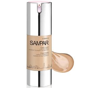 SAMPAR Crazy Cream - Nude 30ml
