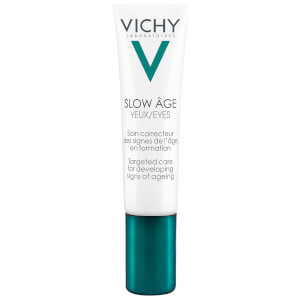 Vichy Slow Âge Eye Cream 15ml