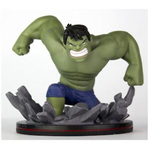 Q-Fig Hulk