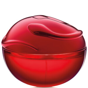 Eau de Parfum Be Tempted DKNY 100 ml