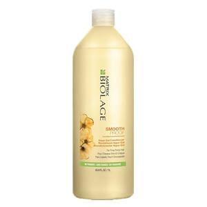 Matrix Biolage SmoothProof Aqua-Gel Conditioner 33.8 oz