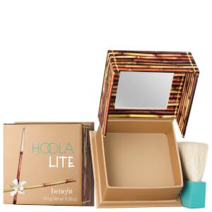 benefit Hoola Lite Powder Bronzer