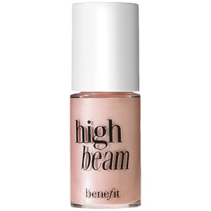 benefit High Beam Complexion Highlighter Mini