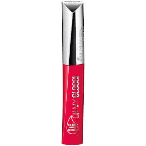 Rimmel Oh My Gloss Lip Oil Tint 6.5ml (Various Shades)