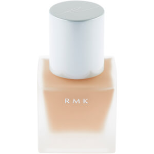RMK Creamy Foundation - N 105 30g