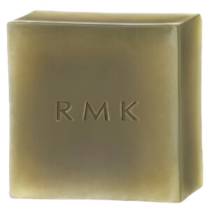 RMK Smooth Soap Bar 160g