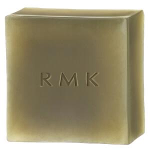 RMK Smooth Soap Bar 160g