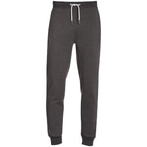 Pantalón deportivo Advocate Tidus - Hombre - Gris oscuro