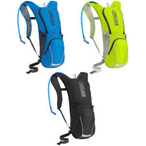 Camelbak Ratchet Hydration Backpack 6 Litres