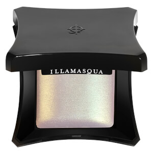 Хайлайтер Illamasqua Beyond Powder — Deity