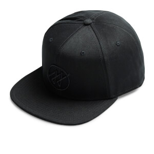 Casquette Homme Core Circle Jack & Jones - Noir
