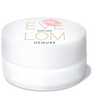 Eve Lom Kiss Mix Colour 7 ml - Demure