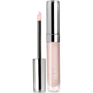 By Terry Baume de Rose Crystalline Bottle 7ml