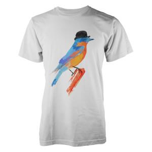 Farkas Lord Bird Men's T-Shirt