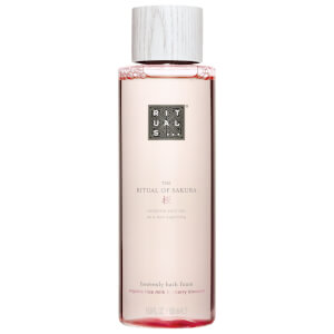 Rituals The Ritual of Sakura Bath Foam 500ml