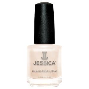Jessica Nails Custom Color Nail Polish 14.8ml - The Prenup