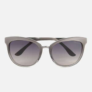 Tom Ford Women's Emma Sunglasses - Brown