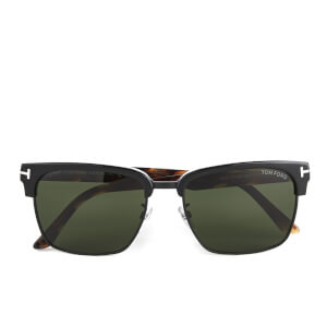 Tom Ford Men's River Sunglasses - Multi
