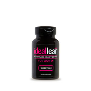 IdealLean Multivitamin + Beauty Complex